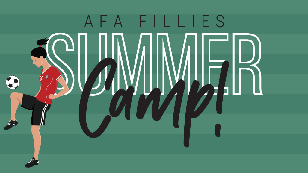 YDP Summer Camp