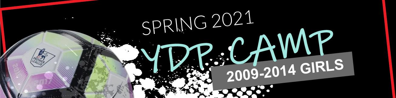 Spring YDP